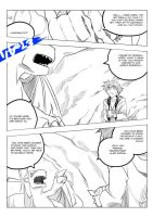 Regan and Lizomon : intro pg 27 by Riza23