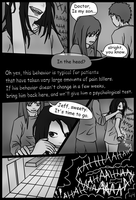Page44 (Jeff the killer manga) by ShesterenkA