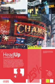 Concepts 3 v.1 by HeadUp1025