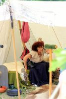 Castlefest 2015 094 by pagan-live-style