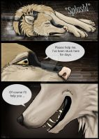 TWOE_Page-33_Ch-2 by Sally-Ce