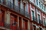 Arquitectura by juststyleJByKUDAI