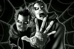 Twiztid by Wickedly-Twiztid