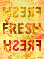 FFFresh by p40