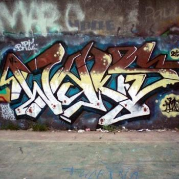 WALS3 by WALS3