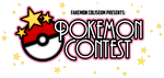Fakemon Coliseum: Pokemon Beauty Contest by MTC-Studios