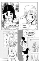 MM Chapter 1-Page 11 by Zhdara