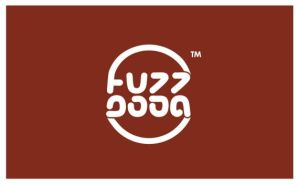 Fuzz Soda - Logo by Neverdone
