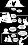Hindsight - Chapter 2 (page 43) by Myrling