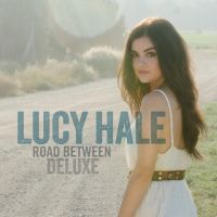 Road Between (Deluxe Edition) by JustInLoveTrue