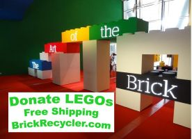 Recycle Legos10 by brick1232