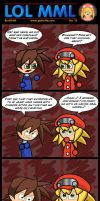 LOL MML 13 by Patt-Ytto