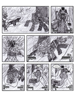 Fallout Equestria THDC CHPT3 Page 28 by L9OBL
