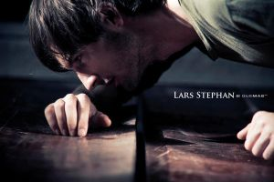 Lars Stephan 001 by quemas