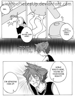 RxS Page 8 by LinethePiecesUp