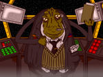Vogon Poetry by Nick-of-the-Dead