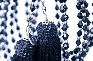Jewels by Le Train Fantome 33 by buffet-froid