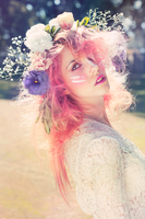 Leave by Ddenisee