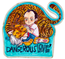 DANGEROUS by rompopita