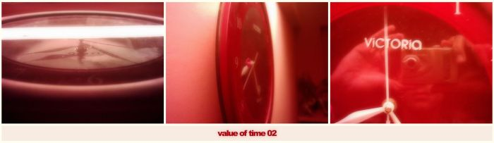 value of time 02 by ansarwasif