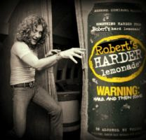 Robert's Harder Lemonade by hija-de-luna