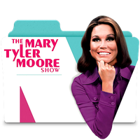 The Mary Tyler Moore Show by apollojr