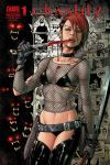Chastity01CovSubscriptSeeley by ColtNoble