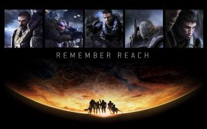 Remember Reach by lol-787