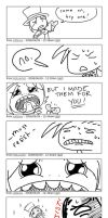 Teg. Strip 3-Even More Cookies by Phoenix-n-Co-Comics
