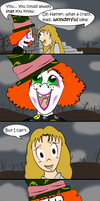 Spoilers 4 Alice in Wonderland by Kitsune-chan86