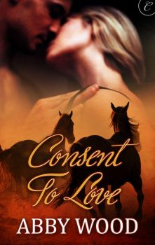 Consent to Love by crocodesigns