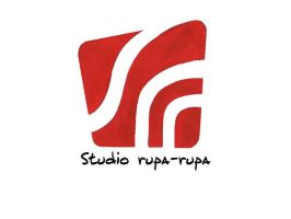 art studio logo by tason87
