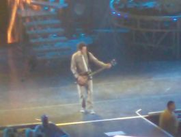 Jay Demarcus by BuickRegalRacecar56