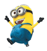 Minions - 2.PNG. by Ro-Directioner