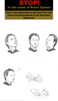 Data Sketches by Data-Fans