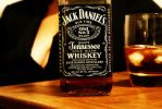 life whiskey by danicolors