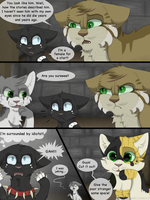E.O.A.R - Page 65 by serenitywhitewolf