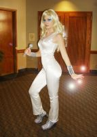 Dazzler by MaiseDesigns