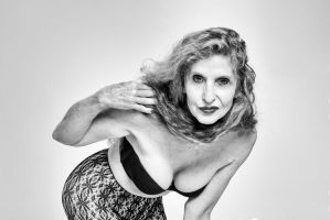 VINTAGE by Bending Light 2015 by ChristineBerl