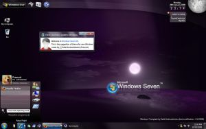 Windows Seven 7 suggestion by preskitty