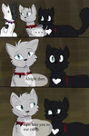 Bloodclan: The Next Chapter Page 11 by klngdomhearts