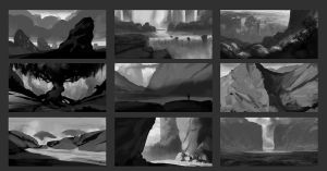 Thumbnails by thomaswievegg