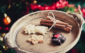 88/365 Christmas sweets by photographybyteri