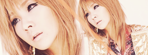 CL I love you banner by orange-tree-house