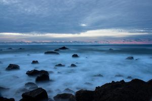 Sea Stock 2 by SSyn-Stock
