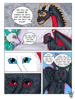 Elements RS Prologue Pg-5 by Hyena27