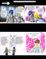 Truth behind P3 and KH -page 2 by Xorte-Renshe