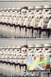 StormTroopers by dangzster