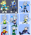Velocity Tumblr Posts 2 by v-16
