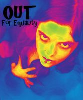 Coming Out Day 2 by Rosary0fSighs